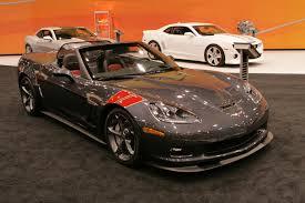 corvette grand sport accessories hash marks corvetteforum chevrolet corvette forum discussion