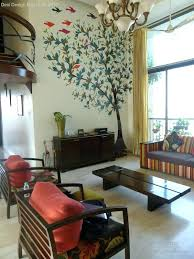 interior design ideas for small homes in india interior design ideas for small indian homes 4 add mirrors