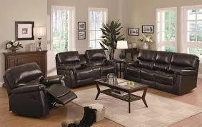 living room set cheap living room grey microfiber reclining sofa white leather sofa