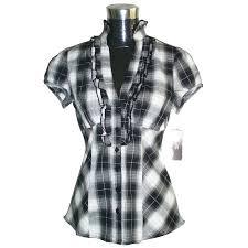 blouses for juniors pb tex