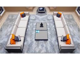 Sofa Set Walmart by Living Room Furniture Walmart Com Tehranmix Decoration