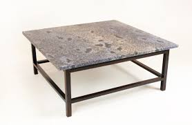 how to make a granite table top new coffee tables granite table tops singapore bases for top
