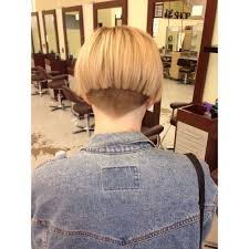 layered buzzed bob hair 143 best please no layers images on pinterest hairstyles