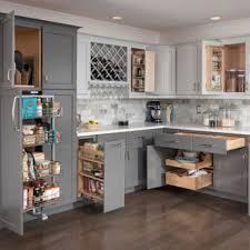 kitchen cabinet refacing des moines iowa kitchen cabinets des