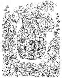 508 coloring pages images coloring books