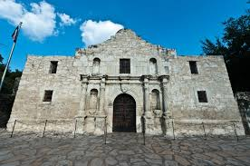 family vacation ideas on a budget best family vacation in san antonio minitime