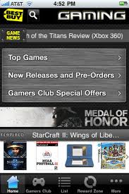 best buy game deals black friday shop until you drop with ios apps for black friday and cyber