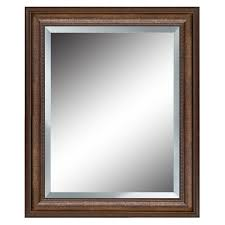 shop mirrors at lowes com