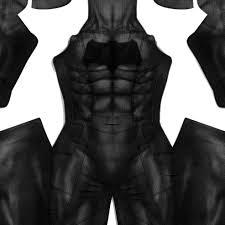 client work u2013 batman doj version 1 david kirk u2013 design blog