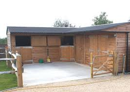 Hay Barn Prices Run In Shed Elitebarns Barns Pinterest Barn Horse And Pony