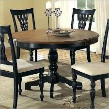 Refurbished Dining Tables Refurbished Kitchen Table And Chairs Noutbuk Space