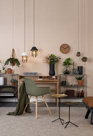 Nordic Interior Design by 64 Best Nordic Interior Scandinavisch Interieur Images On