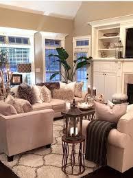 Best Living Room Deor Images On Pinterest Living Room Ideas - Comfortable living room designs