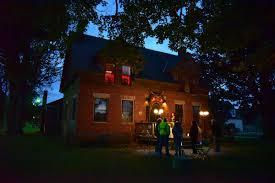 tv guide for cleveland ohio 2017 guide to northeast ohio u0027s haunted houses fox8 com