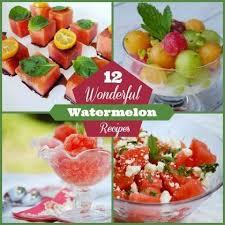 Fruit Salad For Dinner Meme - 29 best watermelon images on pinterest watermelon recipes postres