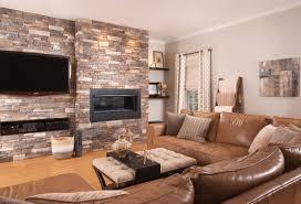 interior decorator services woodbridge home designer services