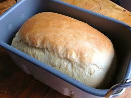 Bread Machine Pizza Dough With All Purpose Flour Successful Loaves From Your Bread Machine Flourish King Arthur