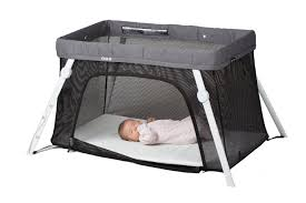 beds for baby girls portable travel bed for babies u2022 baby bed
