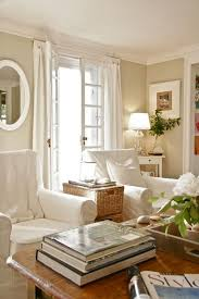 Warm Neutral Bedroom Colors - amazing living rooms warm neutral paint colors for living room
