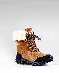 ugg s adirondack boots obsidian s adirondack boot ii boot ugg canada official