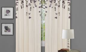 sweet image of holiness blackout curtains kids marvelous