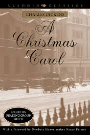 charles dickens official publisher page simon schuster uk