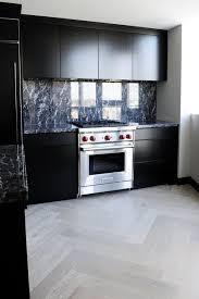 best 25 black marble countertops ideas on pinterest dark