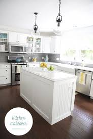 kitchen awesome white kitchen island with seating industrial