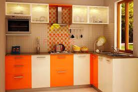 kitchen furniture price best price top kitchen furniture services kolkata howrah bengal