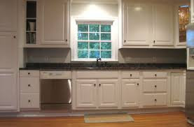 Retro Style Kitchen Cabinets by Persistence Corner Cabinet Furniture Tags Large Curio Cabinet