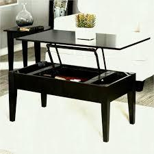 black square cocktail table furniture likable brooks square lift top cocktail table parker