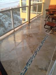 custom flooring in buffalo ny kitchen bathroom remodeling