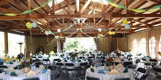wedding venues edmonton u0026 devon uofa botanic garden