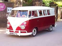 volkswagen kombi 208 volkswagen kombi camper van type 2 mark t1 1963 flickr
