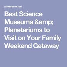 best 25 family weekend getaways ideas on weekend
