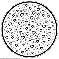mandala coloring pages u0027s most interesting flickr photos picssr
