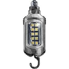 trouble light led replacement bulb duluth trading