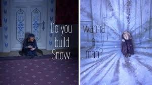 Elsa Memes - elsa memes tumblr