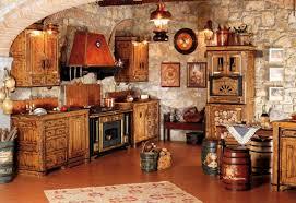 meuble de cuisine ancien cuisine lancienne meubles de cuisine destiné à meuble cuisine