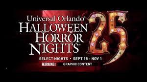 jason halloween horror nights freddy v jason coming to halloween horror nights at universal