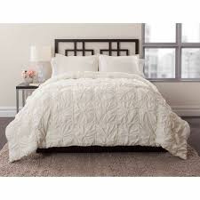 Better Homes Comforter Set Bedroom Walmart Bed Comforters Twin Comforter Set Walmart