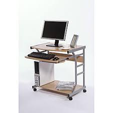 Desk And Computer How To The Best Computer Desk Jitco Furniturejitco Furniture