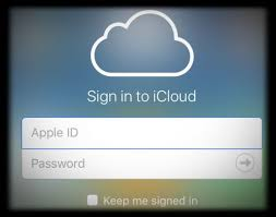 sign into icloud on android how to login to icloud on iphone or q a appletoolbox