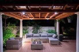 Outdoor Lighting Ideas Pictures Outdoor Lighting Ideas For Summer Outdoor Lighting Ideas