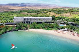 hotel jobs in hawaii prince resorts hawaii careers hawaii