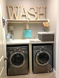 small laundry room cabinet ideas laundry cabinet ideas motauto club