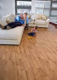 21 best floor it with vinyl images on flooring ideas