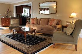 western decor ideas for living room creditrestore us western living room furniture surprising beds with storage western living room designs