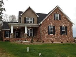 319 best houses i love images on pinterest country house plans