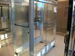 Southeastern Shower Doors Cohaco Building Specialties Shower Doors Enclosures